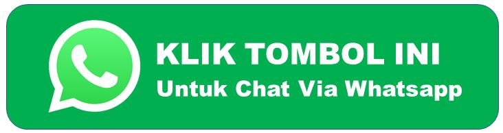 chat-dengan-marketing-puri-depok-mas